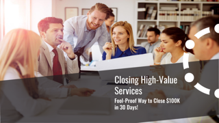 Closing High-Value Services.png