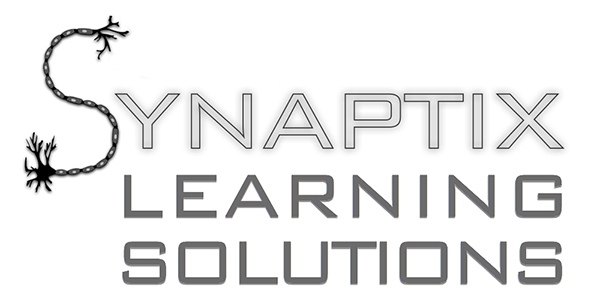 Synaptix Learning Solutions